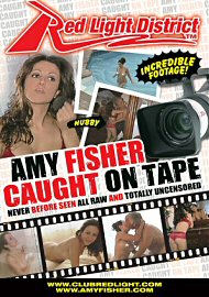 Amy Fisher Caught On Tape (75320.10)